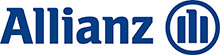 Preferred Partner Allianz