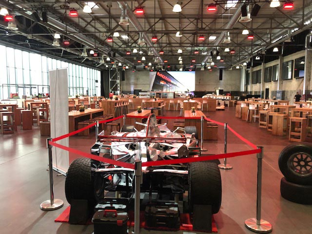 motorworld-koeln-events-01
