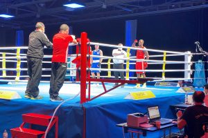 cologne-boxing-worldcup3