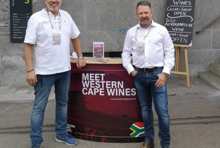 the-valley_mieter_wester-cape-wines_04-2560